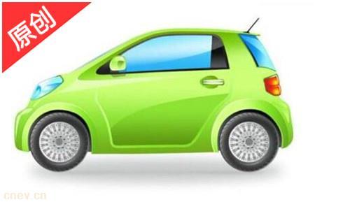 李钢:反对推行低速电动车 是为老百姓想还是市场的竞争?