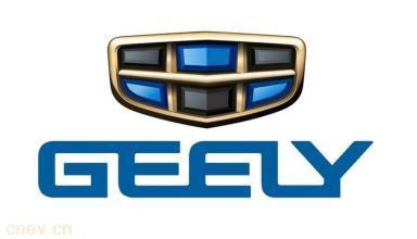 logo logo 标志 设计 矢量 矢量图 素材 图标 384_220
