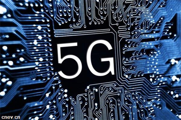 5G+自动驾驶或将在2025普及
