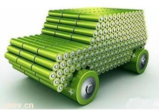 新能源汽车新车公告出炉 三元锂电池更受青睐