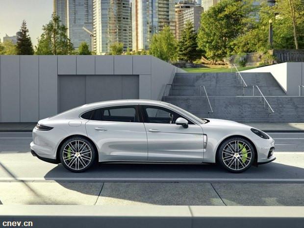 新能源造车 不只是放几条鲶鱼