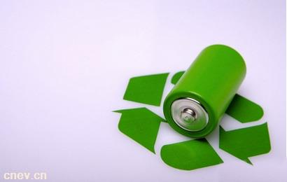 幻速新能源涉足新能源动力电池领域