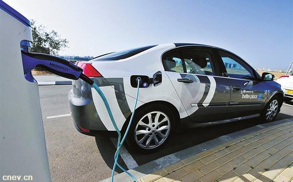扬州市2016年新能源汽车推广应用市级财政补贴细则