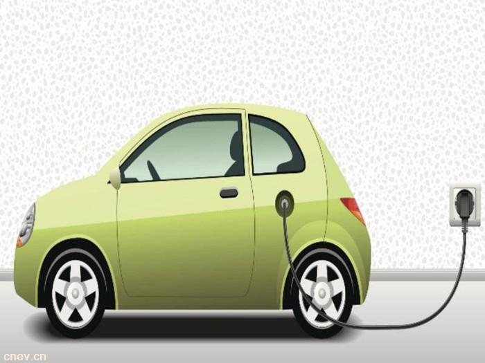 王秉刚:别误解!新能源汽车没到快速发展期