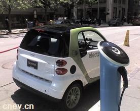 燃油车企将不再被核准 新能源汽车或成定局