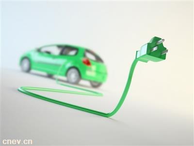 郑州市鼓励新能源汽车推广应用若干政策实施细则 地方按1:0.6补贴