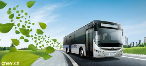 新能源客车探讨(三):旁观者的建议