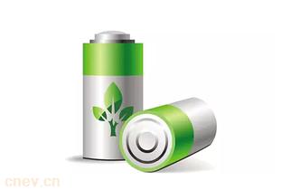 大东南年产3亿安时动力电池项目部分投产