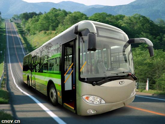 杭州市小客车指标申请新规 新能源汽车需进推荐目录
