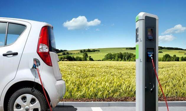 国六即将杀到,你会买新能源车吗?