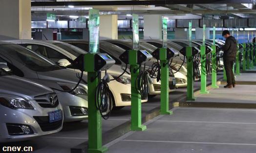 """新能源车售后不过关或被""""淘汰"""""""