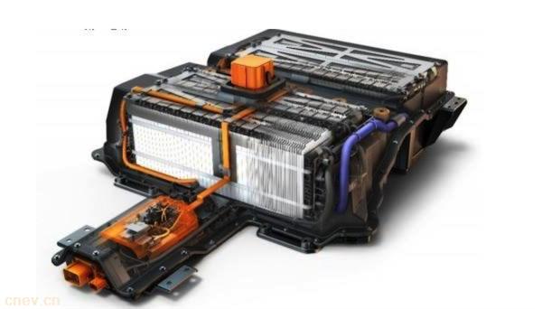 补贴减少 钴价大涨 动力电池行业陷入阵痛