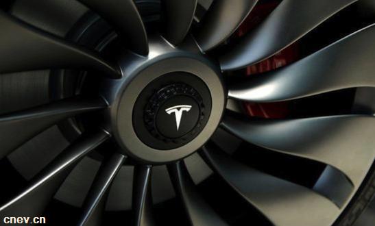 特斯拉Q4量产Model 3,再建3座超级工厂