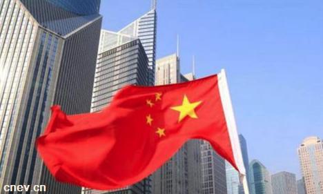 麦肯锡称中国电动车产量全球第一 力压德美两国