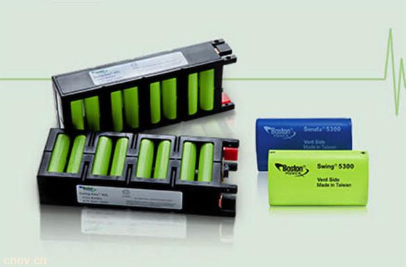 群兴玩具29亿收购时空能源 进军动力电池领域