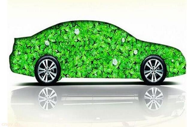 """新能源汽车""""变""""清洁能源汽车""""引猜想"""
