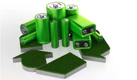 """产品报废大限将至 如何看待电池回收""""新蓝海"""""""