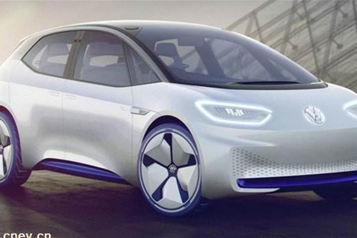 从汽车产业变革走向探索动力电池的机遇与挑战