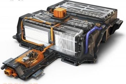 """大规模报废期将至 动力电池进入行业""""修正期"""""""