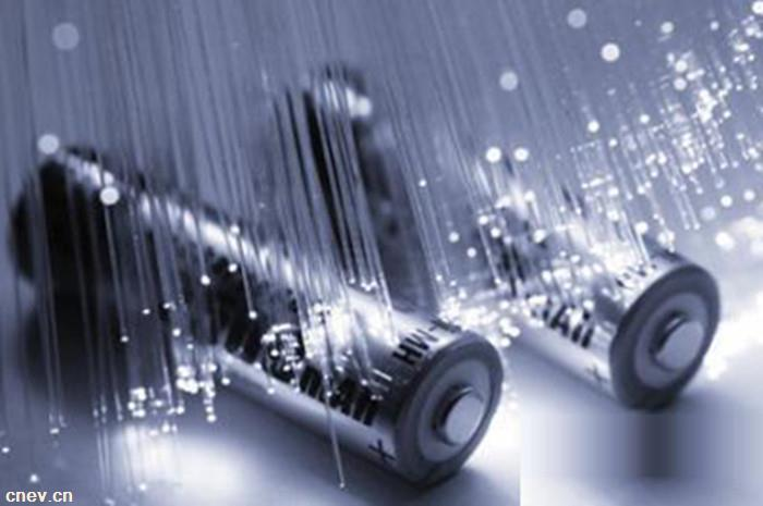 动力电池外资股比将松绑:是机遇还是挑战