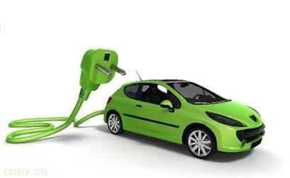 中国车崛起:乘用车占市场44% 新能源是下个突破口