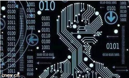 欧盟协同 加速智能网联交通发展