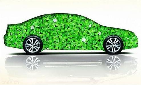 总投资62亿元新能源汽车部件项目在贵港开工