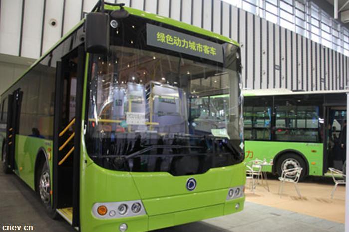 补贴退坡对纯电动公交车的影响有哪些