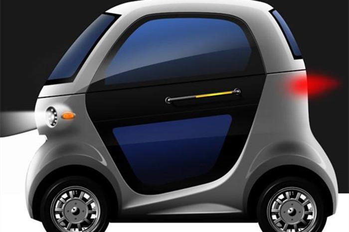 《低速电动车引导性目录》首批名单公示!