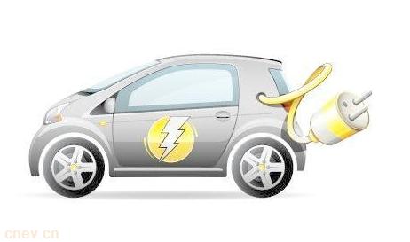 全球四大汽车协会致信中国要求改变电动汽车配额
