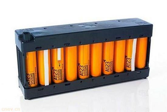 三项新国标发布 涉及燃料电池及储能锂电系统