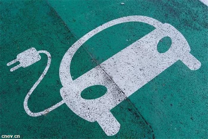 烟台发布电动车充电收费标准 最高0.65元/千瓦时