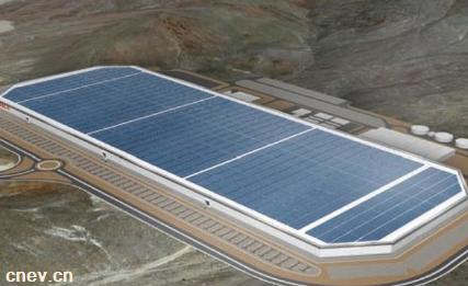 德国又一锂离子超级工厂将要组建 对标特斯拉