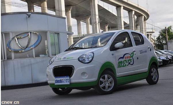康迪泰克推出针对电动汽车的高效流体解决方案