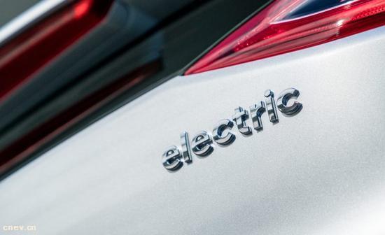 现代汽车双管齐下 同时开发电动汽车和混动车