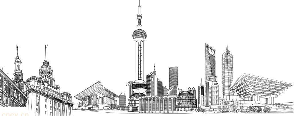 上海市发布新能源汽车备案信息表 参与备案商用车型均获地补