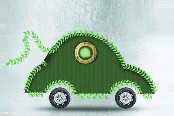 武汉发布新能源车补贴政策 轴距小于2.2米车型依照国补20%执行