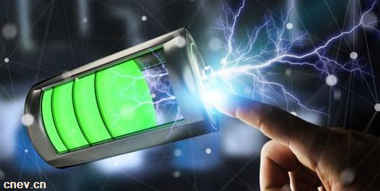定位可持续化 不得不提的五大未来电池技术趋势
