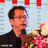 崔东树:中国停售传统燃油车是重大产业机遇
