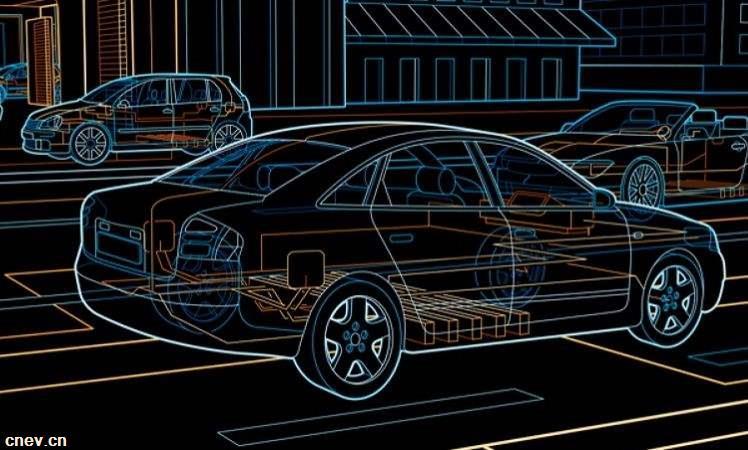 广而告之,8月17个省市新能源汽车政策汇览
