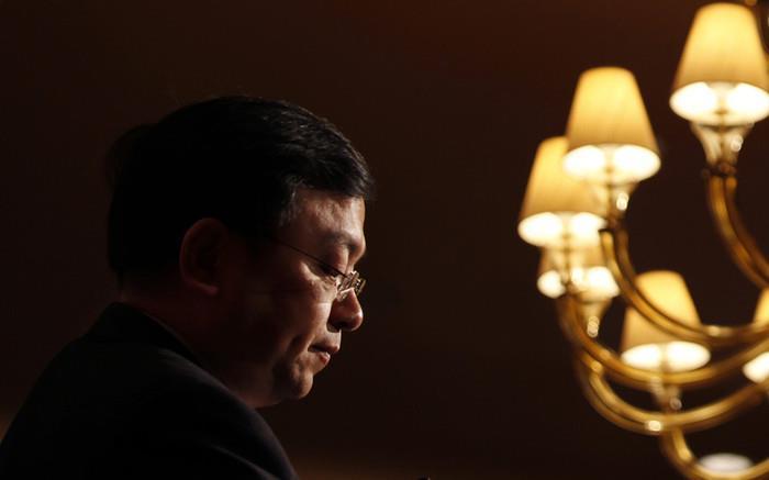 王传福:汽油车将在2030年全面退出中国市场
