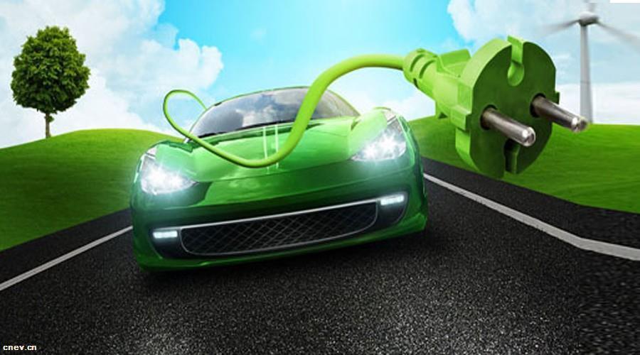国庆中秋长假行 重庆高速28个服务区可为新能源车充电