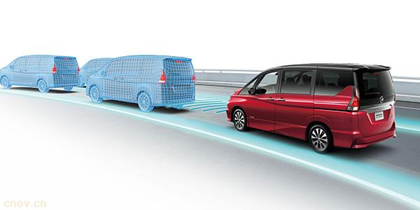 新能源汽车窗口期到来,可现实并不美好