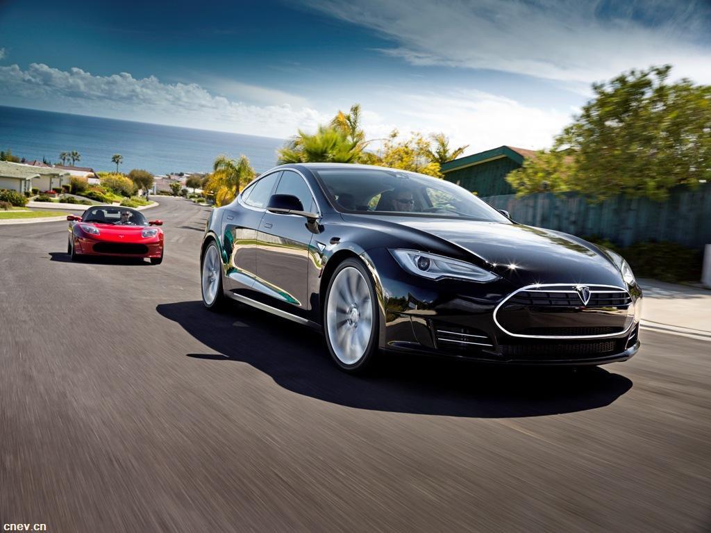 小摩担心特斯拉最便宜车型涨价,大幅调低第四季度预期交付量