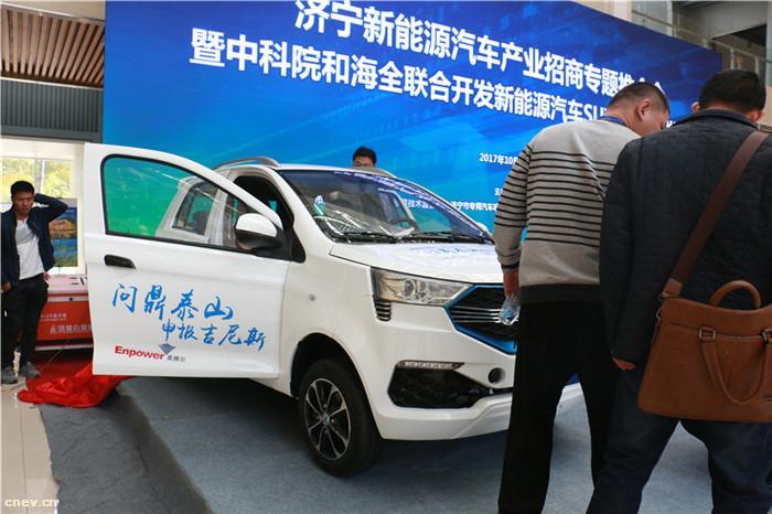 更安全的车,海全汽车SUV-H7隆重上市!