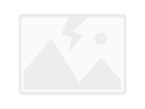 发改委同意戴姆勒增资入股北汽新能源