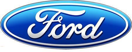 福特中国CEO: 福特众泰新品牌 有望明年发布 企业