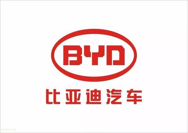 比亚迪:插电式混合动力更适合当前市场需求