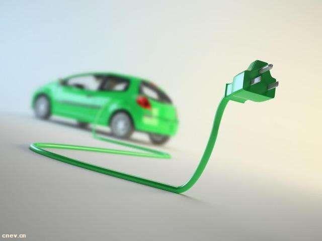扬州机动车停放收费实施新规 新能源车可免费停车1小时