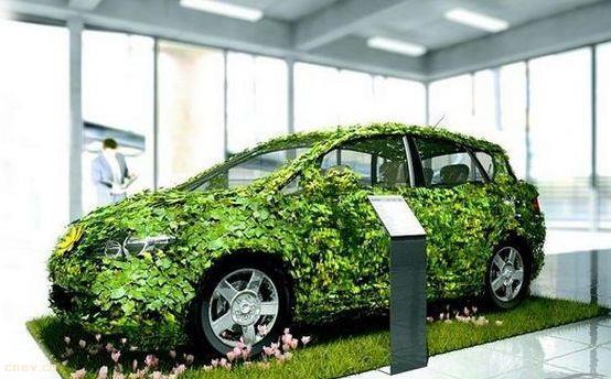 深圳完善停车收费政策,新能源汽车停车充电首两小时免费